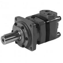 Sauer-Danfoss-Hydraulikmotor-Artikel-Nr-151B3100