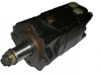 mgp-315k