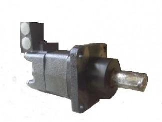 mgp-400p