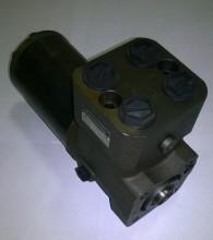 HKU-800