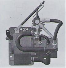 GHU-1221